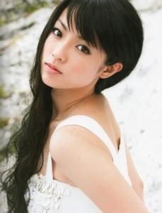 深田恭子 比較