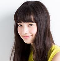 小松菜奈 かわいい