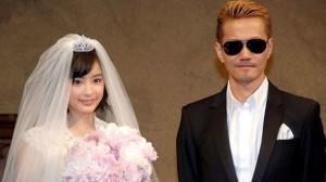 広瀬すず 結婚 atsushi