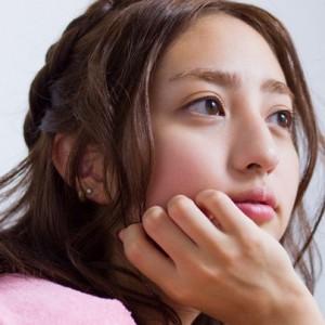 堀田茜の画像 p1_6