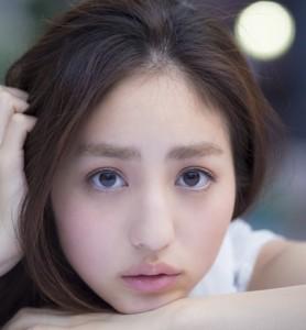 堀田茜の画像 p1_2