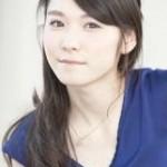 松岡茉優 かわいい