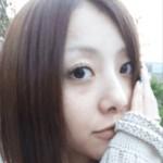 西田静香 すっぴん