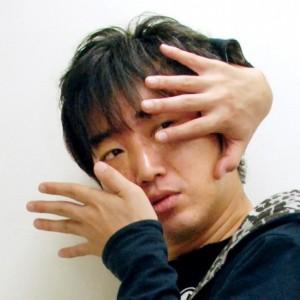 小沢一敬 ジョジョ