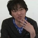 ozawakazuhiro07