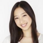 坂東希 髪型