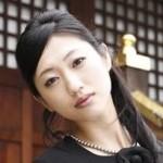 坂東希 壇蜜