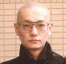 井浦新 髪型