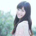優希美青 出身