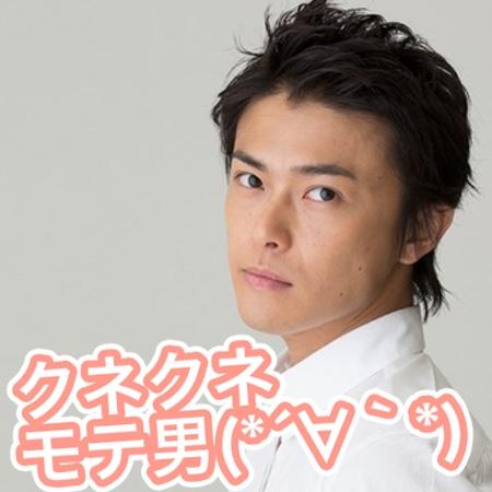 勝地涼は面白い演技派イケメン!金持ち父親の大島優子評判も上々?