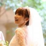 後藤真希 結婚