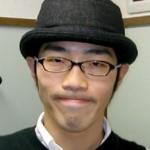 鈴木拓 顔