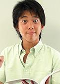 皆藤愛子 結婚 立本信吾