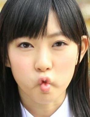 渡辺美優紀の画像 p1_4