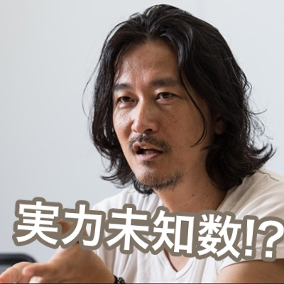 紀里谷和明監督が実力発揮?モーガンフリーマンらの評判は・・