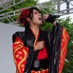 最上川司 バンド 演歌歌手