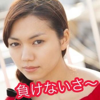 二階堂ふみは美白肌と沖縄の雰囲気が魅力!性格は負けず嫌い