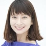 西川貴教 歴代 彼女