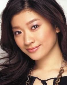 篠原涼子の画像 p1_23