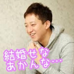 高橋茂雄の画像 p1_12