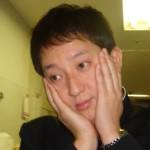 高橋茂雄 結婚