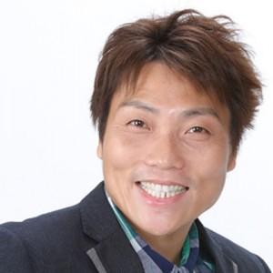 高橋茂雄の画像 p1_27